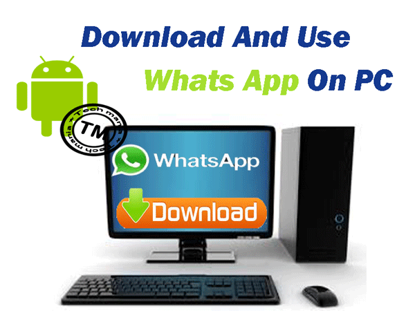 How to Download BBM for PC Computer (Windows 7/8/XP)