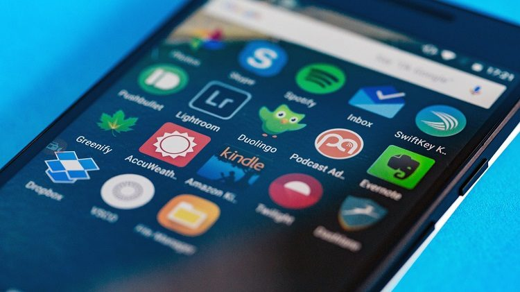 4 Android Apps Everyone Needs In 2018