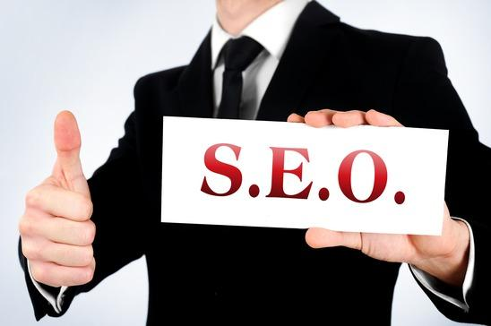 Internet Marketing? Figure Out How Your Business Can Be Benefited From National SEO Services