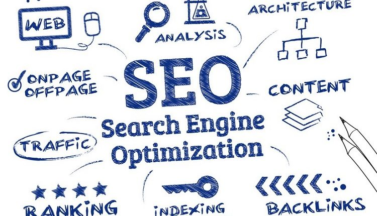What Search Engine Optimisation Can Do For Your Company