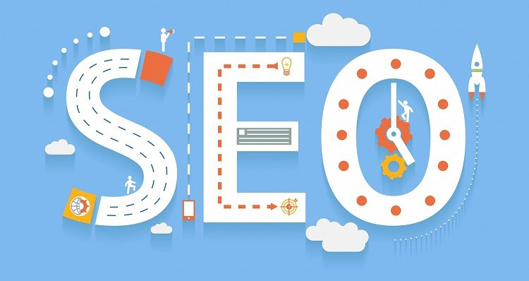 Some Tips To Choose The Right SEO Agency