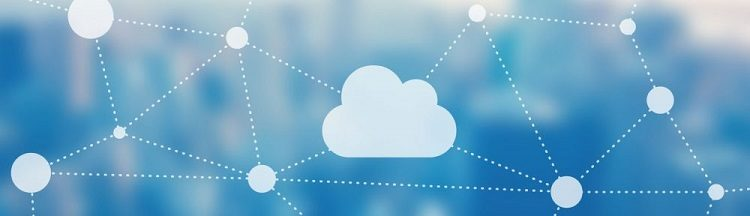 Cloud services for your business