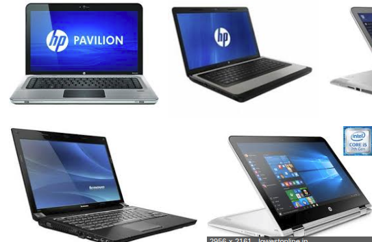 Check out Laptop Price in India and select the best option available in your budget
