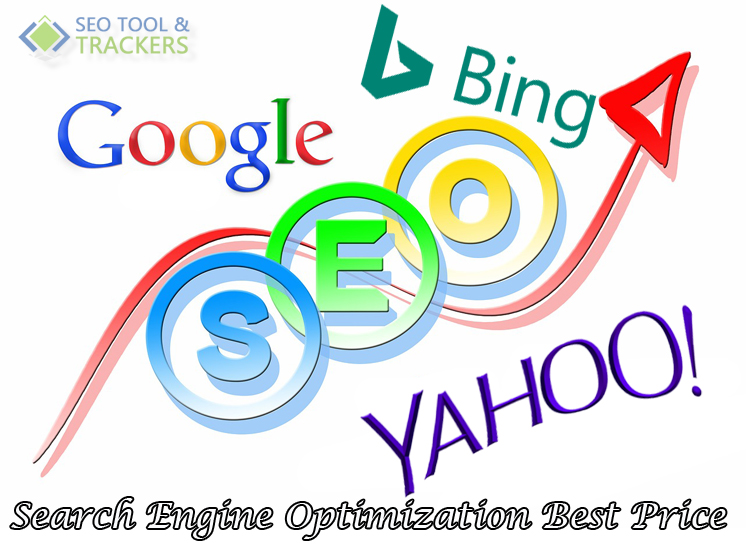 Online marketing by SEO tools – m4got- Tech news at your