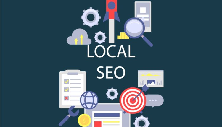 How To Dominate Your Market With Local SEO Services