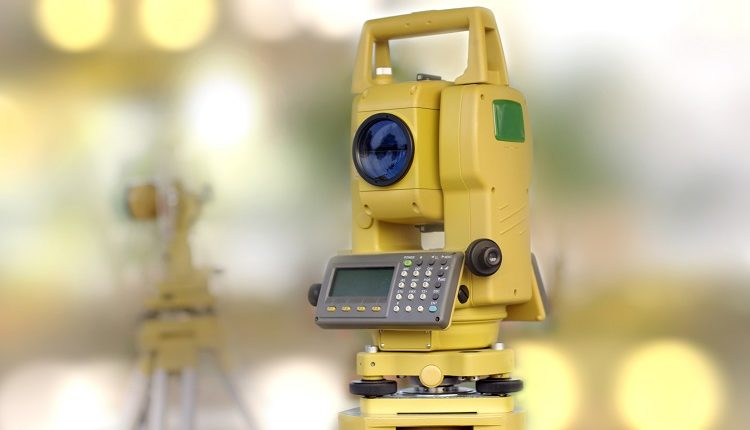 How to Carry Out an Accurate Site Survey
