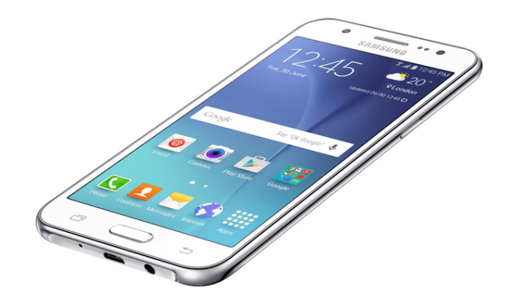 Tips & Tricks To Sell An Old Samsung Galaxy J5 For Maximum Returns