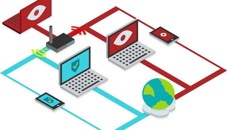 How VPN Helps In Ensuring Safety And Security Of Online Mac Users