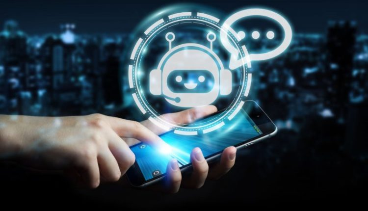 Technology Is Continually Increasing the Capabilities of Chatbots