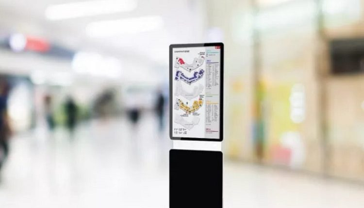 A Complete Guide on How to Get the Right Directory Display