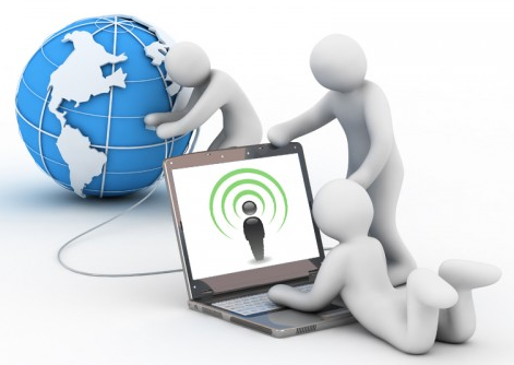 Reasons You Must Get Free Security Suite from Your Internet Provider