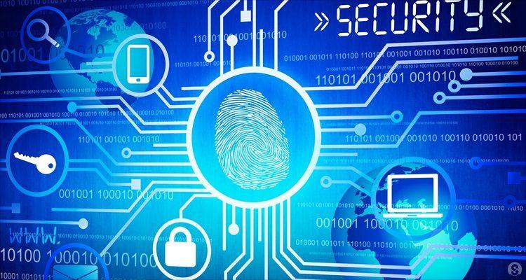 5 Quick Ways To Improve Online Security