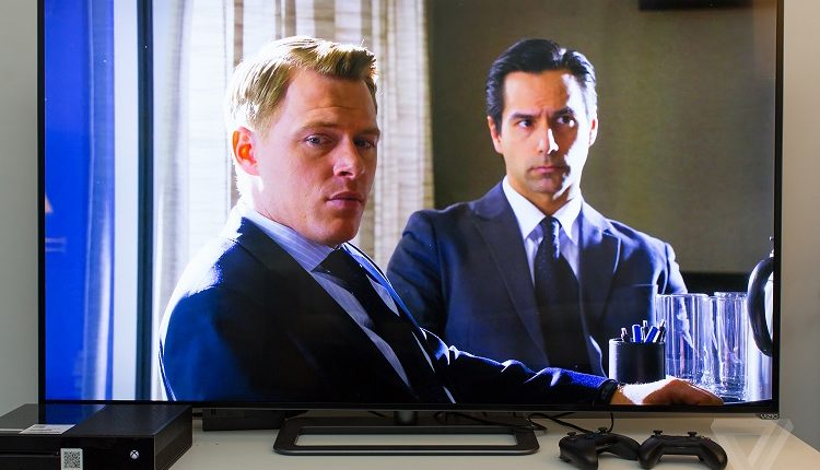 Common Mistake People Commit When Buying A TV Set