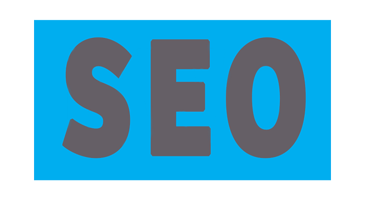 What Are The Different Ways To Boost Your SEO Efforts?