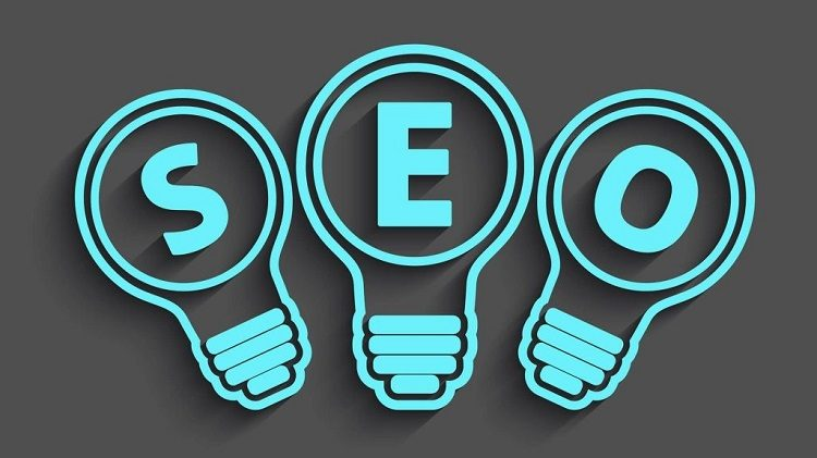 A DC SEO company can help you grow