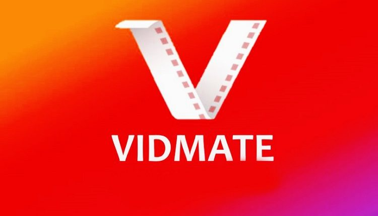Use vidmate app for seeing latest videos and songs