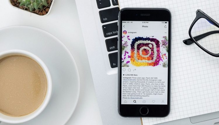 Here's Why You Should Never Buy Instagram Followers Or Likes