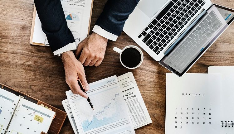 How Beneficial Data Analytics To Your Business