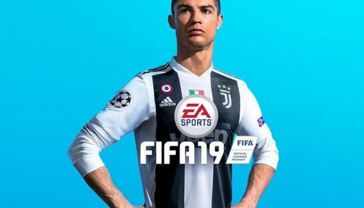 Why You Should Try The Fifa 19 On Mobile