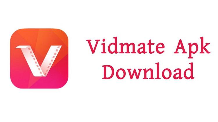 Vidmate 2018 The Best Source Of Entertainment – m4got- Tech news at