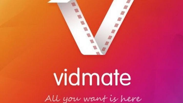 Vidmate: Download Quicker