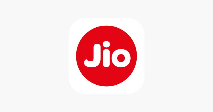MyJio App: Leading With Best Results