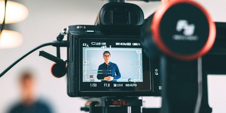 How to earn the most of your video business