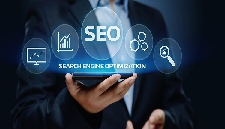 Essential Details for the Professional SEO Works