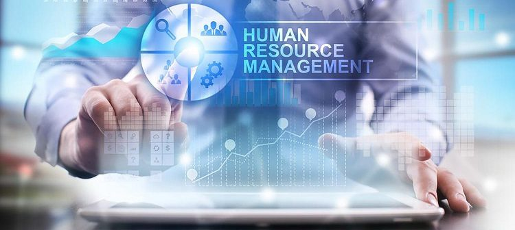 Highly Effective and Reliable Systems for HR Management