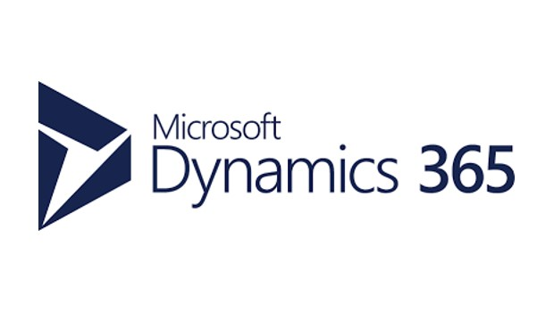 Microsoft Dynamics 365 And Its Benefits For Your Business