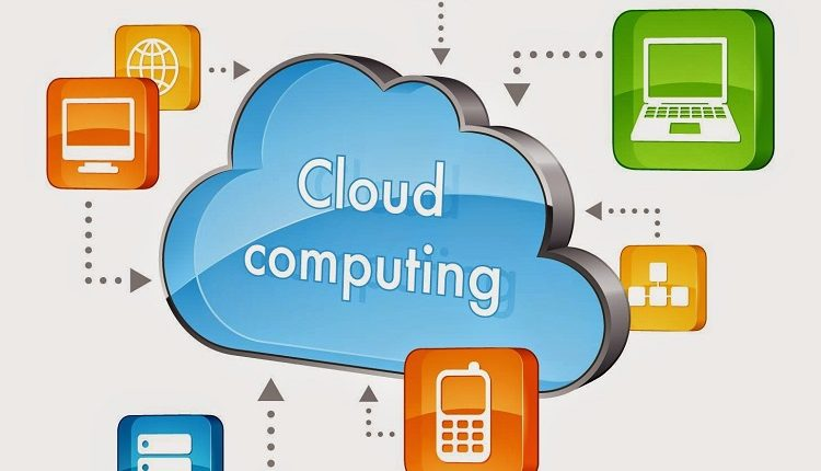These are the three types of cloud hosting/computing you have to be aware of