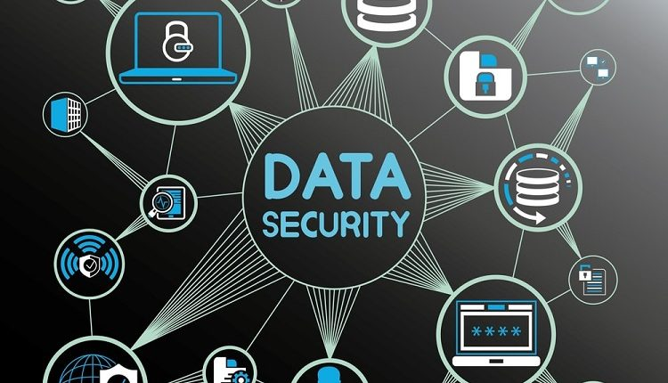 How To Comply With Data Security Procedures Correctly