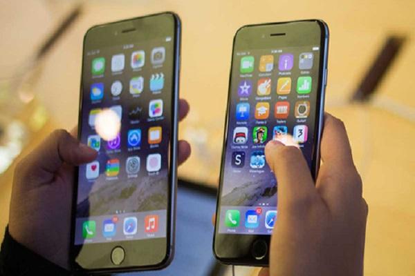 Buying Mobile Phones Online Save Huge Amount Of Money
