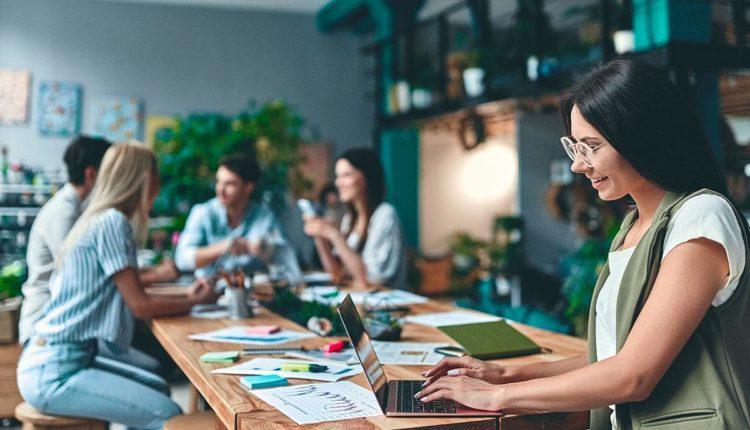 Reasons Why Do You Need A Digital Agency