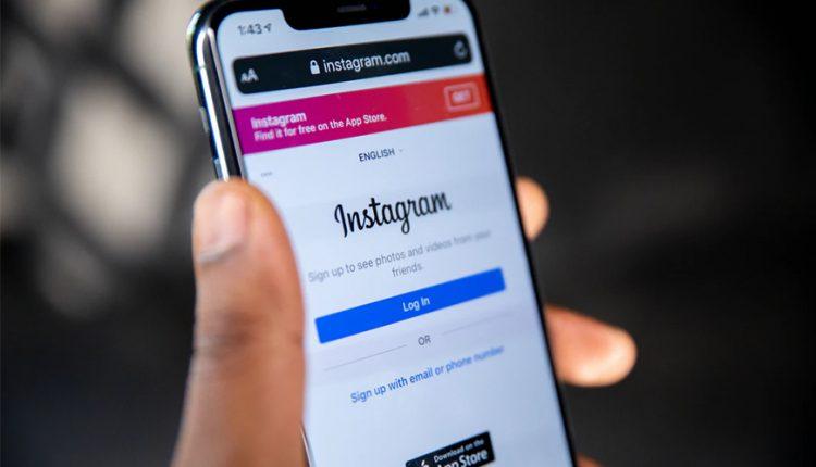 Top 5 strategies to build brand on Instagram